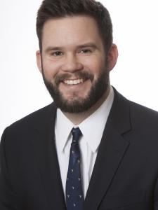 Andy Bethel