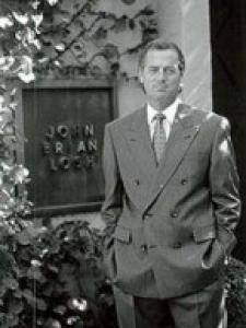 Brian Losh