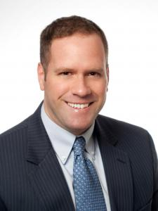 Jason Roach