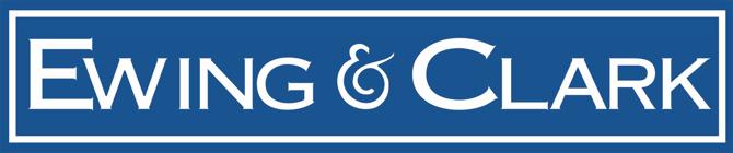Ewing & Clark Inc. Logo